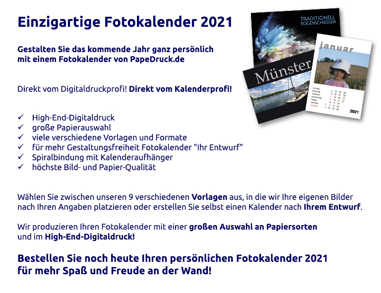 Kalender_2021.jpg